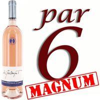 Mag. Le Galoupet rosé Côtes de Provence 2013