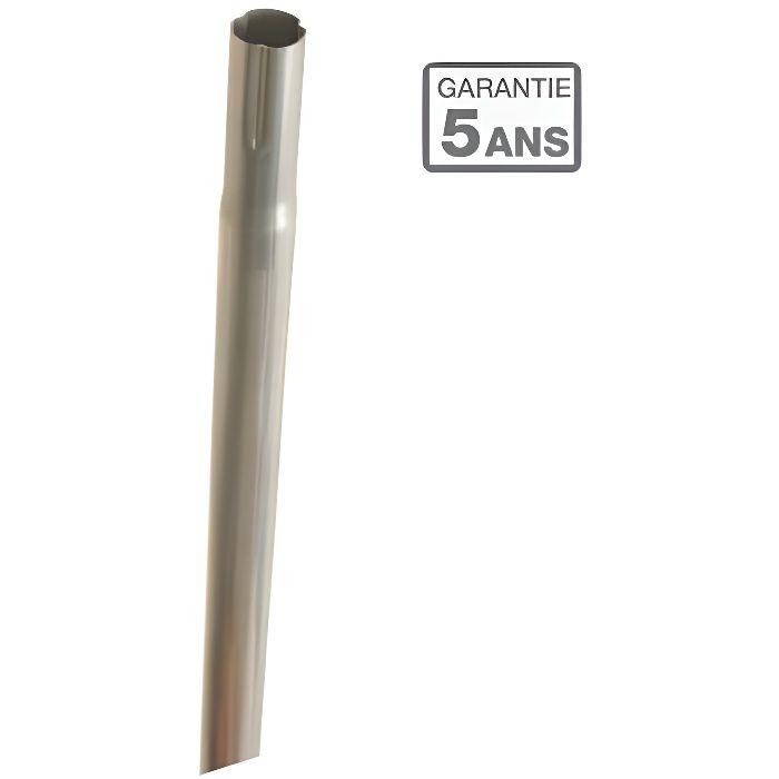 Telefunken mat pour parabole fixation d 39 antenne avis et prix pas cher cdiscount - Parabole pas cher ...