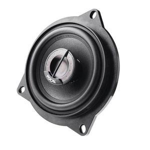 hauts parleurs voiture focal achat vente pas cher cdiscount. Black Bedroom Furniture Sets. Home Design Ideas