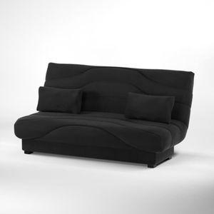 canap achat vente canap pas cher soldes. Black Bedroom Furniture Sets. Home Design Ideas