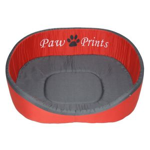 panier pour chien lavable en machine achat vente panier pour chien lavable en machine pas. Black Bedroom Furniture Sets. Home Design Ideas