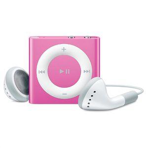 apple ipod shuffle 2 go pink lecteur mp3 avis et prix pas cher les soldes sur cdiscount. Black Bedroom Furniture Sets. Home Design Ideas