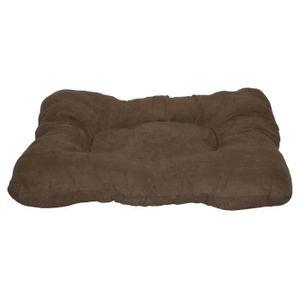 coussin chien achat vente coussin chien pas cher cdiscount. Black Bedroom Furniture Sets. Home Design Ideas