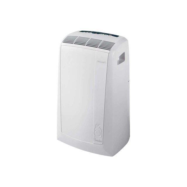 climatiseur delonghi achat vente climatiseur delonghi pas cher les soldes sur cdiscount. Black Bedroom Furniture Sets. Home Design Ideas