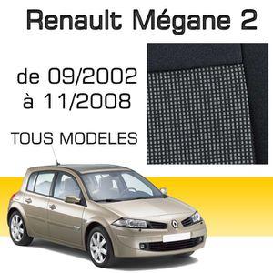 Housse megane 2 achat vente housse megane 2 pas cher - Housse de coussin sur mesure pas cher ...