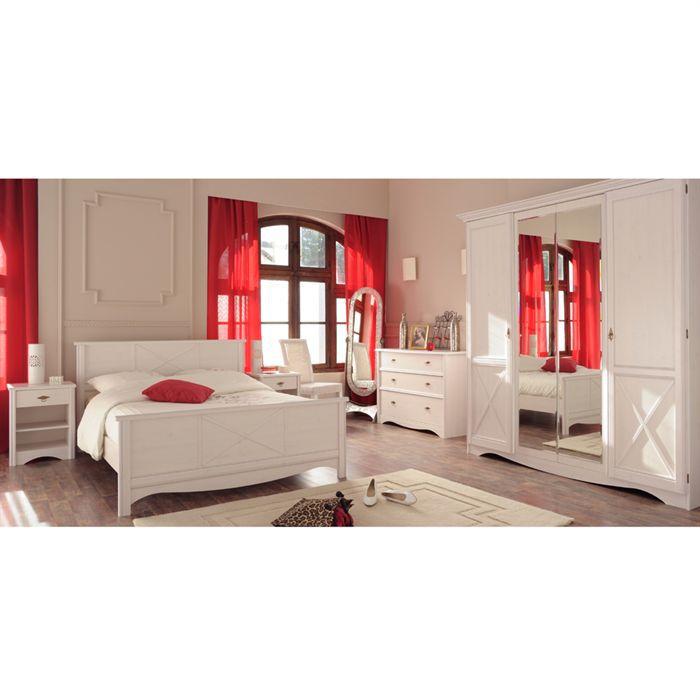 marine armoire 4 portes achat vente armoire de chambre marine armoire 4 portes panneaux de. Black Bedroom Furniture Sets. Home Design Ideas