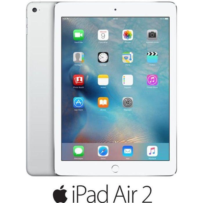 informatique tablettes tactiles ebooks apple ipad mini l
