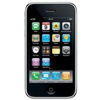 Comparer APPLE IPHONE 3GS NOIR 8GO