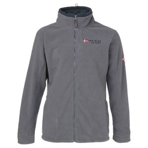 POLAIRE GEOGRAPHICAL NORWAY Polaire Unilatteral Homme
