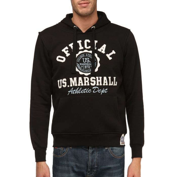 free delivery check out where can i buy sweat us marshall homme