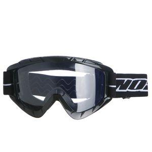 casque moto cross avec lunette pas cher. Black Bedroom Furniture Sets. Home Design Ideas