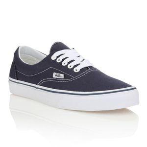 BASKET VANS Skate Shoes Era Mixte