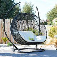hamac pas cher les bons plans de micromonde. Black Bedroom Furniture Sets. Home Design Ideas