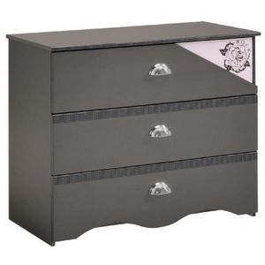Commode enfant fille achat vente commode enfant fille - Commode enfant fille ...