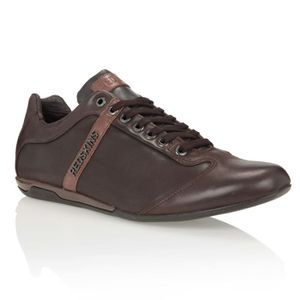 REDSKINS Baskets XIFO Homme