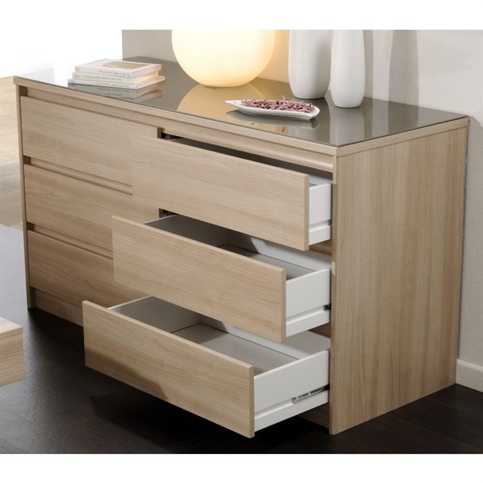 commode conforama les bons plans de micromonde. Black Bedroom Furniture Sets. Home Design Ideas