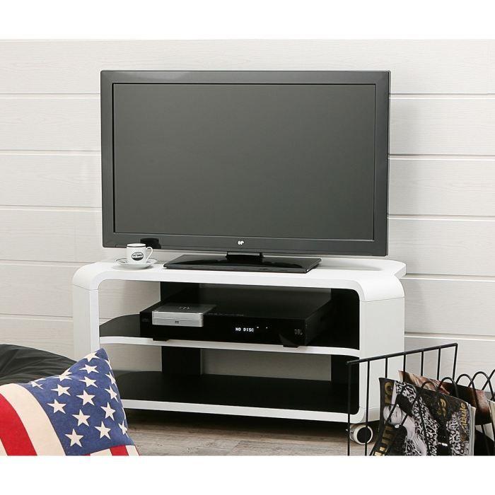 meuble tv 90 cm meuble tv 90 cm sur enperdresonlapin