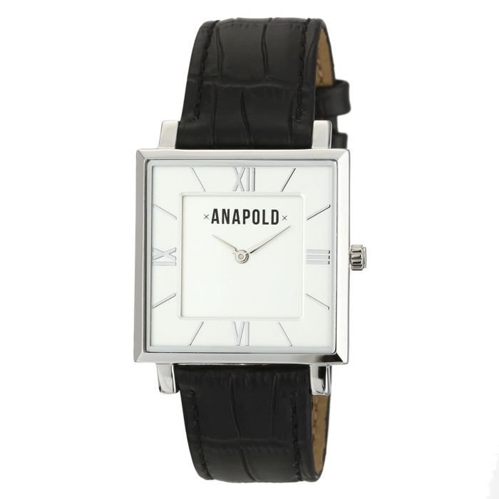 MONTRE ANAPOLD Montre Homme