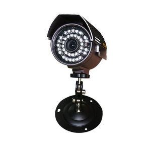 CAMÉRA IP ROTRO Caméra de surveillance extérieur IP WiFi san