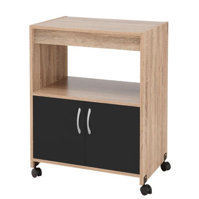 Meuble de cuisine en bois pas cher de maison meuble for Meuble cuisine bois pas cher