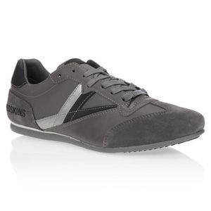 BASKET REDSKINS Baskets Chicos Cuir Chaussures Homme