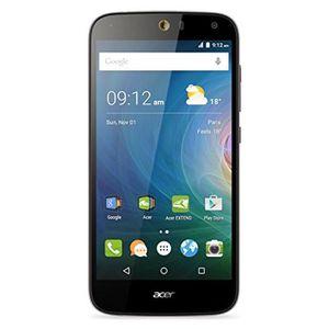 SMARTPHONE Acer Liquid Z630S Noir