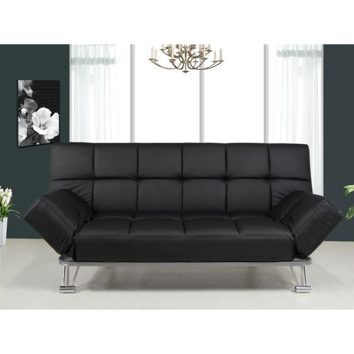 toute l offre canap s achat vente toute l offre. Black Bedroom Furniture Sets. Home Design Ideas