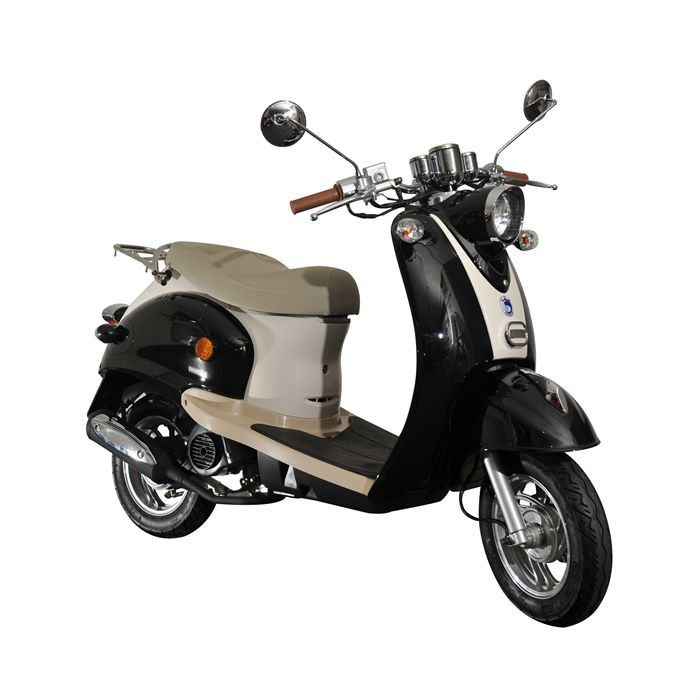 scooters 50cc achat vente scooters 50cc pas cher cdiscount. Black Bedroom Furniture Sets. Home Design Ideas