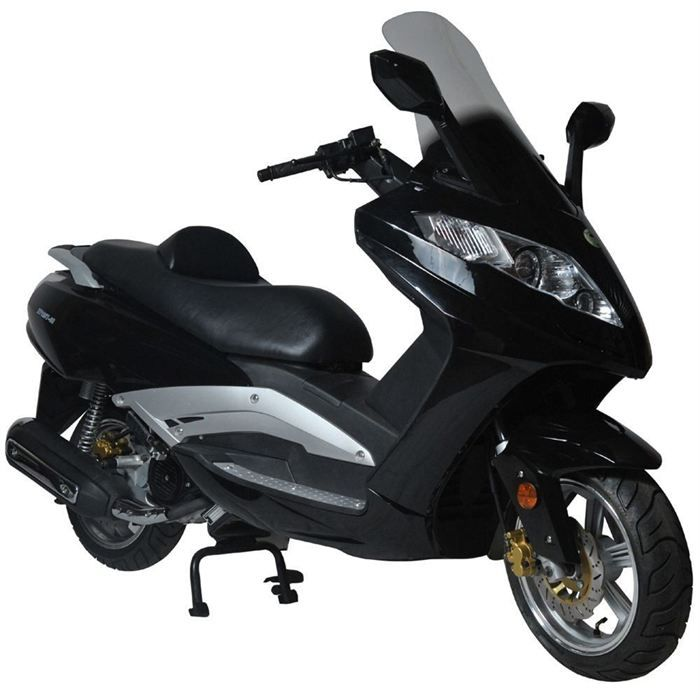 scooters 125cc achat vente scooters 125cc pas cher cdiscount. Black Bedroom Furniture Sets. Home Design Ideas