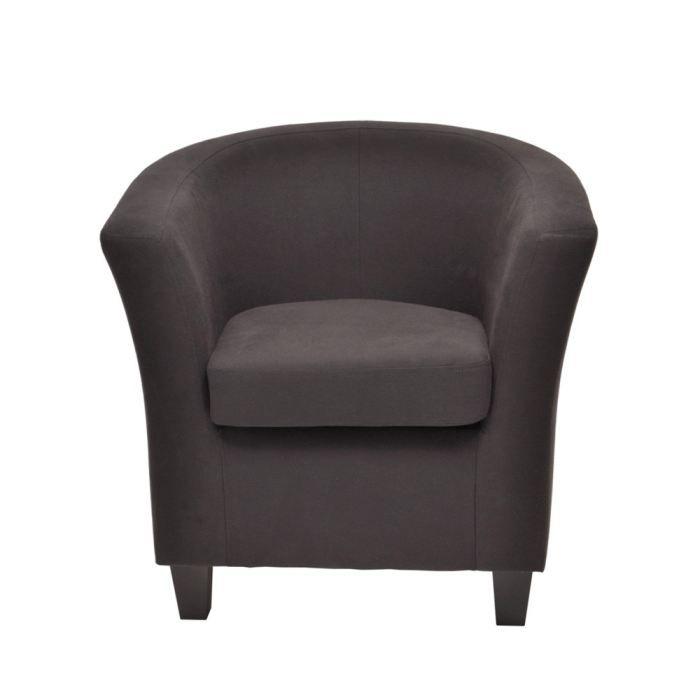 fauteuil ikea les bons plans de micromonde. Black Bedroom Furniture Sets. Home Design Ideas