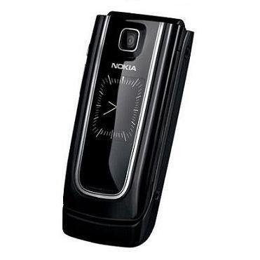 nokia 6555 achat t l phone portable pas cher avis et meilleur prix cdiscount. Black Bedroom Furniture Sets. Home Design Ideas