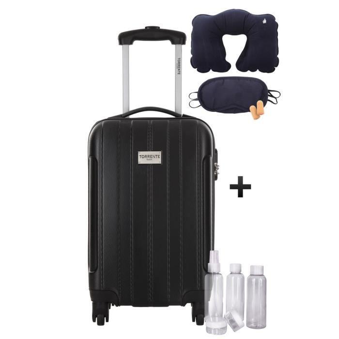 bagages v