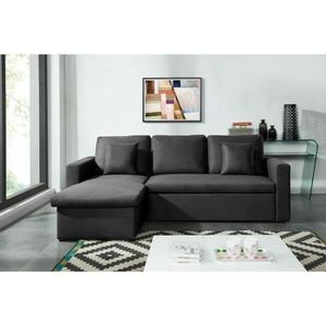 comment nettoyer un canap cdiscount. Black Bedroom Furniture Sets. Home Design Ideas