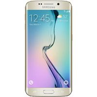 SMARTPHONE Samsung Galaxy S6 edge+ Or