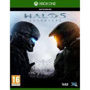 JEUX XBOX ONE Halo 5 Guardians Jeu Xbox One