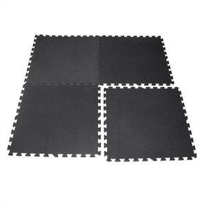 tapis de sol mousse achat vente pas cher cdiscount. Black Bedroom Furniture Sets. Home Design Ideas