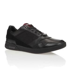 BASKET REDSKINS Baskets Xio Chaussures Homme