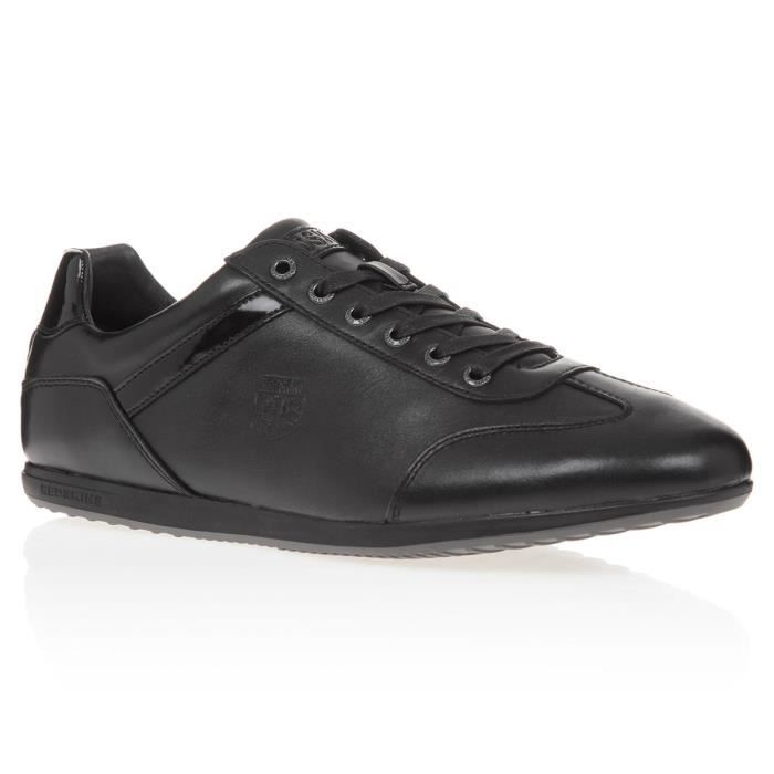BASKET REDSKINS Baskets Velgo Chaussures Homme. \u2039\u203a