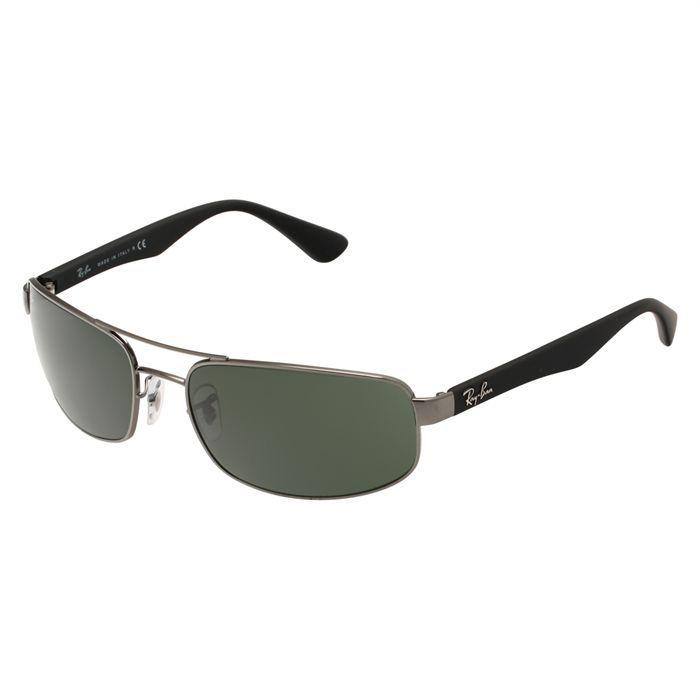 lunette ray ban aviator algerie