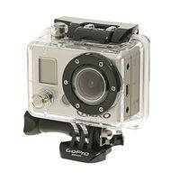 CAMÉRA SPORT Mini Caméra de Sport GoPro HD MOTORSPORTS