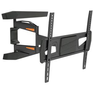 FIXATION - SUPPORT TV CGV SU-X70 Support TV Orientable avec bras de dépo
