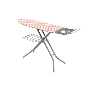 finlandek table repasser lokka classique 120x38 cm. Black Bedroom Furniture Sets. Home Design Ideas