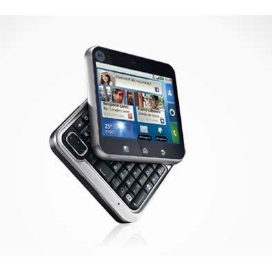 telephone portable motorola a clapet trouvez le meilleur. Black Bedroom Furniture Sets. Home Design Ideas