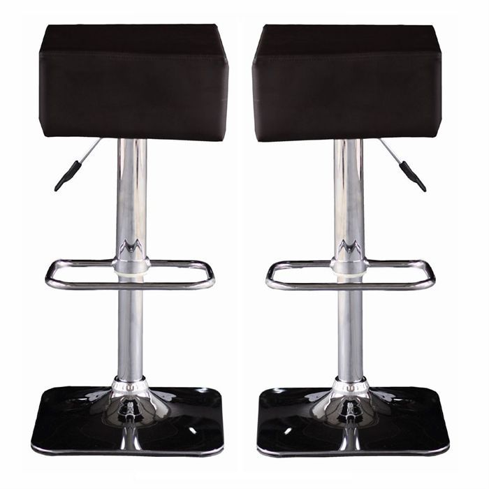 tabouret de bar cuisinella tabourets de bar castorama gallery of the hauteur comptoir cuisine. Black Bedroom Furniture Sets. Home Design Ideas