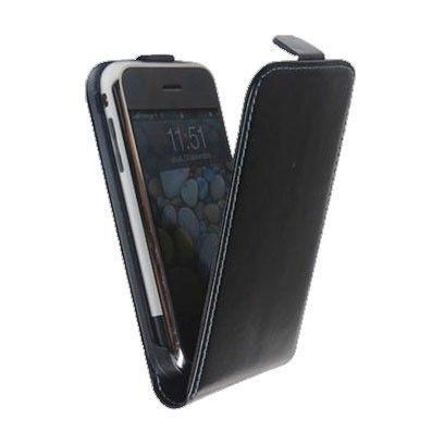Housse iphone 3gs accessoire pour t l phone portable sur for Housse iphone 3g