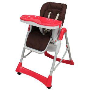 bambisol chaise haute multipositions zozo zozo achat vente chaise haute 3159059047041. Black Bedroom Furniture Sets. Home Design Ideas