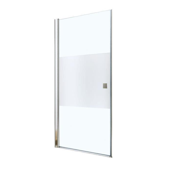 Porte douche pivotante achat vente porte douche pivotante pas cher cdis - Porte douche pas cher ...