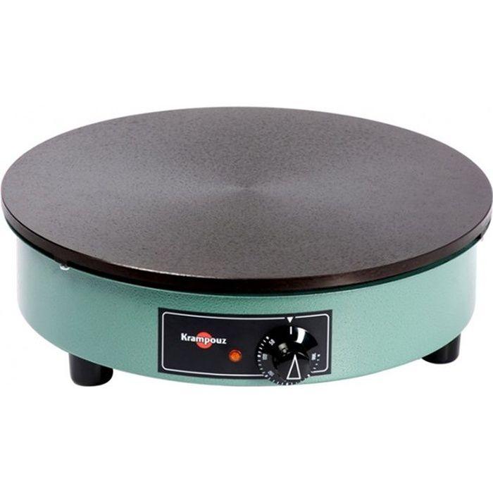krampouz cebpa4 billing achat vente cr pi re lectrique cdiscount. Black Bedroom Furniture Sets. Home Design Ideas