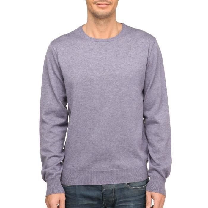 Rodier pull homme parme achat vente pull cdiscount for Canape rodier