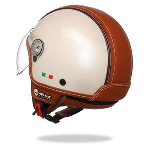 casque moto homologue achat vente casque moto. Black Bedroom Furniture Sets. Home Design Ideas